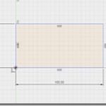 2点指定長方形の使い方