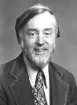 Dr. Stephen Dean