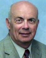 Irv Lindemuth
