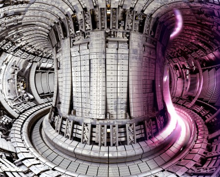 MIT Researchers made a major discovery in Fusion Energy, but