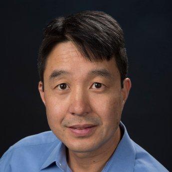 Scott Hsu