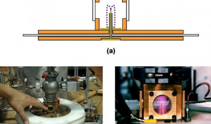 Breadbox size device generates nuclear fusion neutrons using a million times less input power