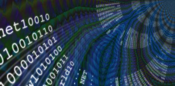 New platform simplifies access to multiple data sources for utilities