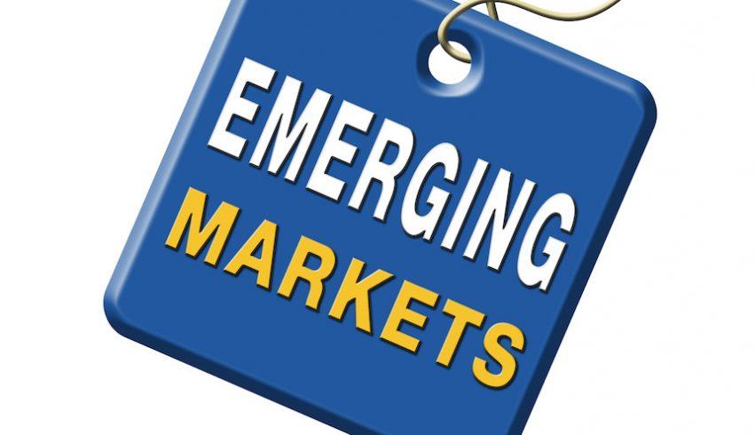 248.4 million smart meters, 50 emerging markets, billions in revenue