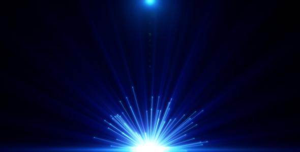 Fusion: Nature's Original Energy Source