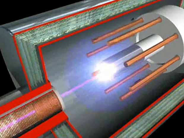 How Far Can Crowd-funded Nuclear Fusion Go?