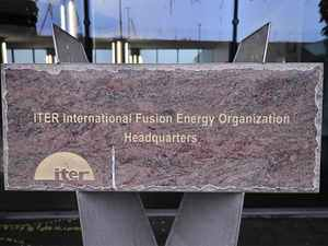 How far away are we from commercial fusion energy?