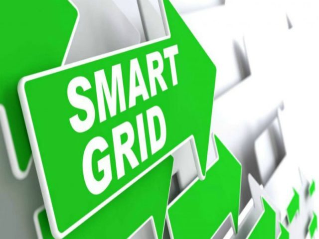 Landis+Gyr Expands Public Power Business in North America