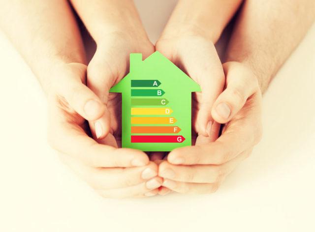 energyOrbit deploys cloud solution for efficiency programmes in Wisconsin