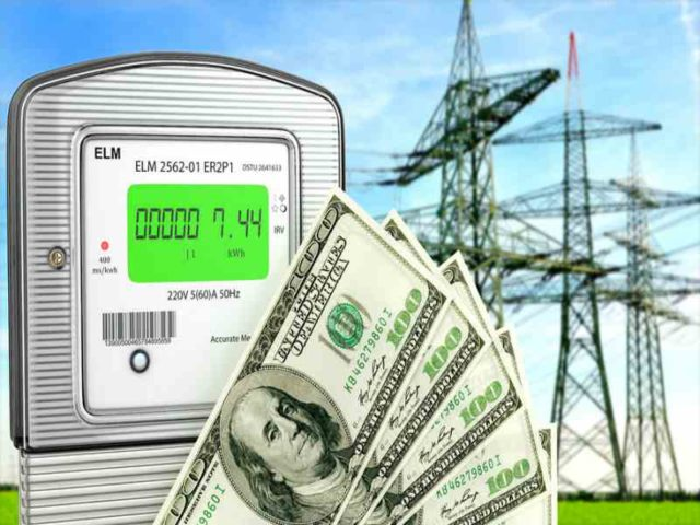 PPL Electric Utilities to welcome 1.4 million new smart meters
