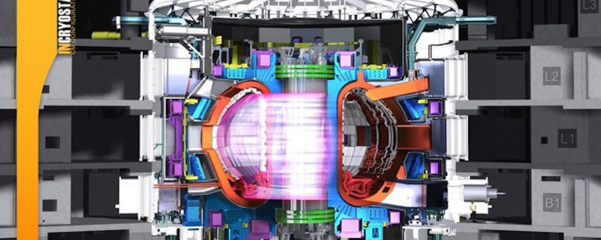Fusion Energy Science Research & Development – Why a New Path Forward is Needed