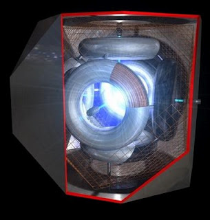 2013 Independent Review declares EMC2 Fusion's progress to be most significant advances made in plasma physics and magnetic fusion over the past 50 years