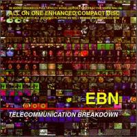 EBN - Telecommunication Breakdown