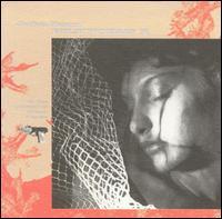 John Zorn - Film Works Volume 10: In The Mirror Of Maya Deren on Tzadik (2001)