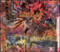 Praxis - Warszawa on Innerhythmic (1999)