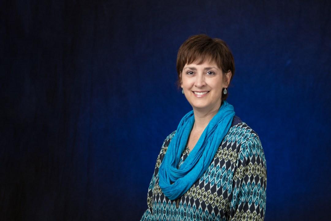 Fusion Bible Church Durant, OK | Staff & Elders | Leslie Thieman