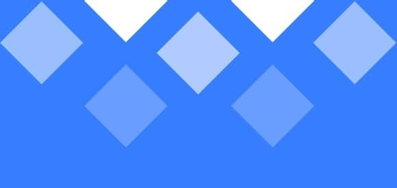 card-image-1.jpg