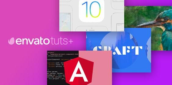 cross-sell__tutsplus.jpg