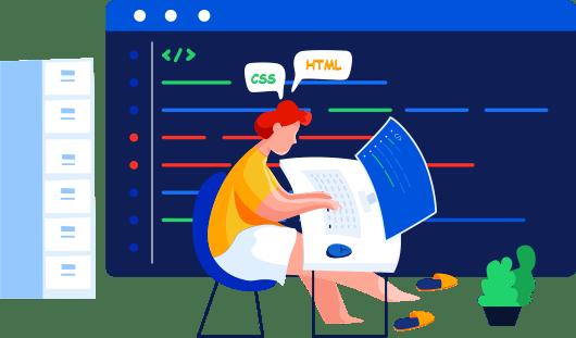 programmer-illustration.png