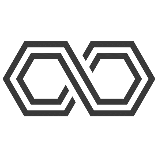infiwebs-logo.png