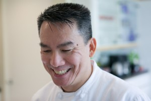 Chef Heng Palm Springs