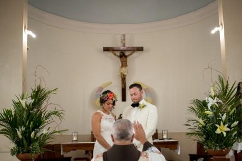 Rebecca_Michael_Marias_Beach_Wedding_Rincon_Images-261