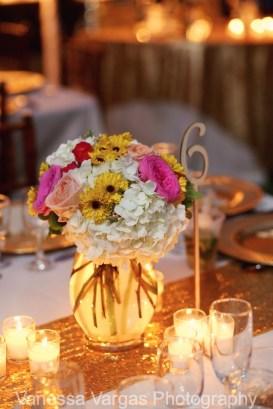 gorgeous-wedding-details-in-rincon-puertorico (1)