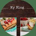 Icon-embedded-blog