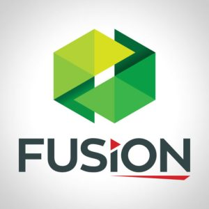cropped-Fusion-logo_YouTube-channel-icon-800pxW_v1.jpg