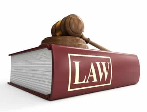 SMS marketing legal issues
