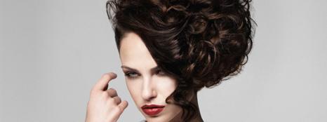 hair extension fusion hair beauty salon