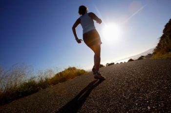 Running-tips-2