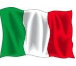 ItalyFlag178x131