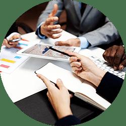 Fusion Leadership - Helpful Tips