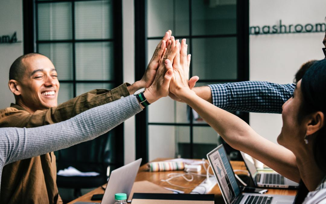 Defining Fusion Leadership In 2019