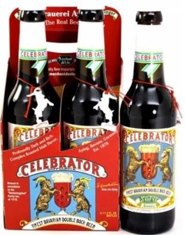 b-ayingercelebrator330ml4PK-2