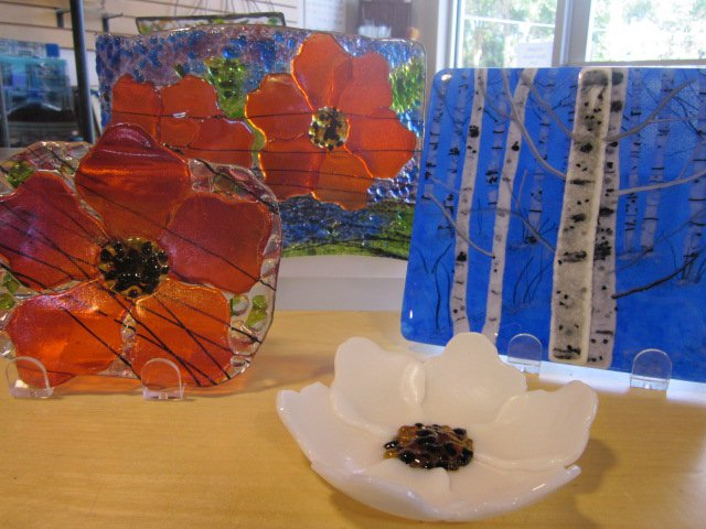 flower_dish