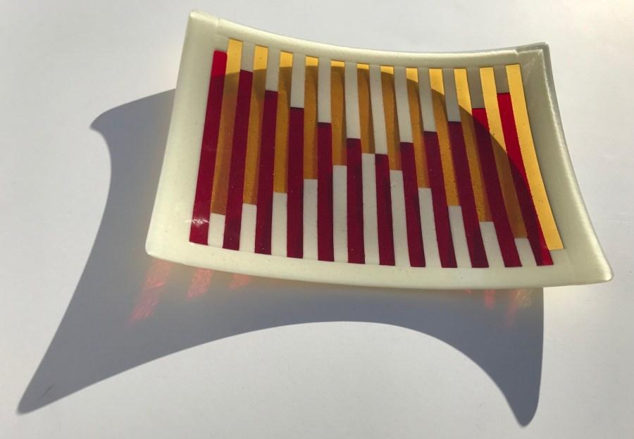 strip plate