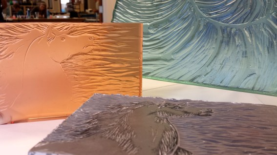 relief_printing_2