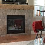 Tips For Choosing The Right Piece Of Reclaimed Wood For Your Mantel Fusion Stone