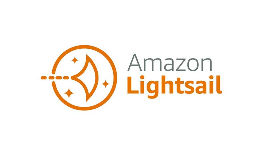 amazon Aws Lighsail