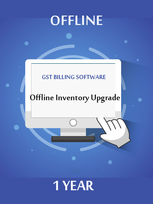 gst_billing_software_inventory_upgrade