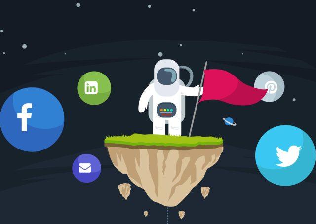digital-marketing-service-provider-in-nagpur