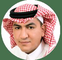 Abdulrahman Aljunaydil