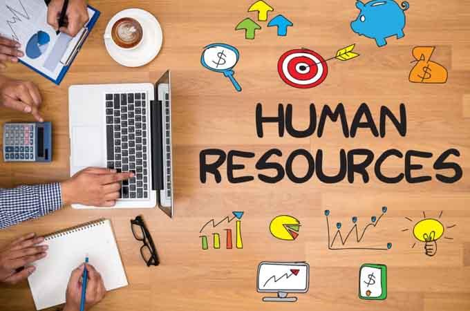 free hr management software