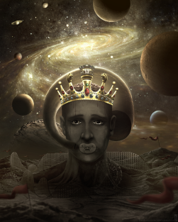 the_narcissist_by_veinsofmercury-d6vvcaa
