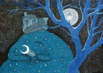 when_the_sky_is_sleeping_by_yanadhyana-d84jvhv