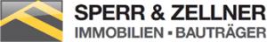 logo_sperr_zellner