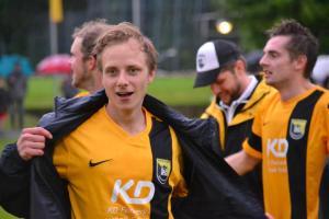 286004979-fussball-a-klasse-kreisklasse-relegation-aufstieg-schwindegg-mehring-nka6