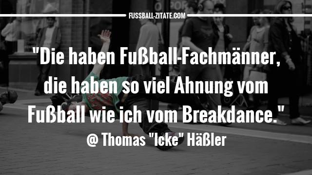 thomas-häßler-breakdance_zitate.jpg?fit=640%2C360